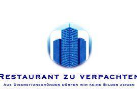 Kassel Gastronomie, Pacht, Gaststätten