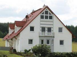 Schwaig b. Nürnberg Häuser, Schwaig b. Nürnberg Haus kaufen