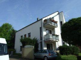 Bonn-Lessenich Wohnungen, Bonn-Lessenich Wohnung mieten