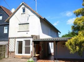 Kirchhain-Betziesdorf Häuser, Kirchhain-Betziesdorf Haus kaufen