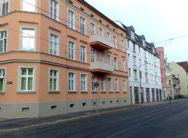 2 Zimmer Wohnung Frankfurt Oder 2 Zimmer Wohnungen Mieten Kaufen