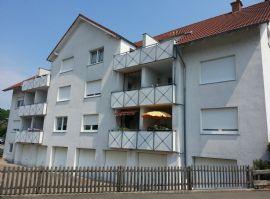 Eigentumswohnungen in Unna (Unna (Kreis))