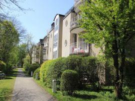 München / Milbertshofen Wohnungen, München / Milbertshofen Wohnung kaufen