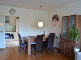 Münster, Westf Wohnungen, Münster, Westf Wohnung kaufen
