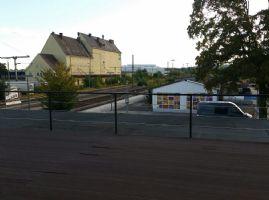 Neuburg a d Donau  Wohnungen, Neuburg a d Donau  Wohnung mieten