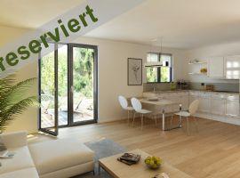 Marburg-Cappel Wohnungen, Marburg-Cappel Wohnung kaufen