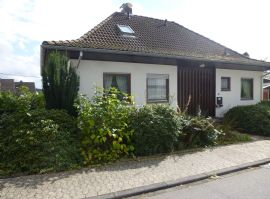 Puderbach, Westerw Häuser, Puderbach, Westerw Haus kaufen