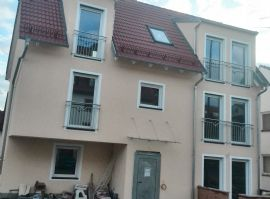 Pfaffenhofen a d Ilm Renditeobjekte, Mehrfamilienhäuser, Geschäftshäuser, Kapitalanlage