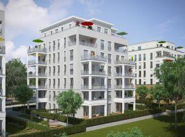 Frankfurt Wohnungen, Frankfurt Wohnung kaufen