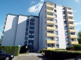 Leverkusen Wohnungen, Leverkusen Wohnung kaufen