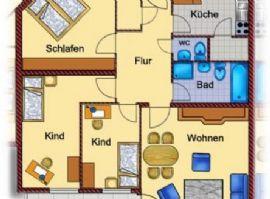 Hann.Münden Wohnungen, Hann.Münden Wohnung mieten