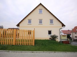 Jena Häuser, Jena Haus mieten