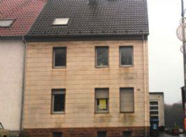 Saarlouis-Roden Häuser, Saarlouis-Roden Haus kaufen