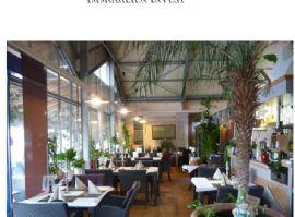 Viernheim Gastronomie, Pacht, Gaststätten