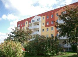 Weißenfels, Saale Wohnungen, Weißenfels, Saale Wohnung mieten