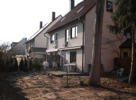 Nürnberg, Mittelfr Häuser, Nürnberg, Mittelfr Haus mieten