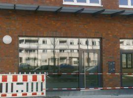 Frankfurt Ladenlokale, Ladenflächen