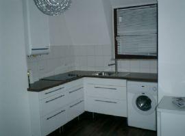 2 zimmer wohnung mieten offenbach offenbach am main 2 zimmer wohnungen mieten. Black Bedroom Furniture Sets. Home Design Ideas