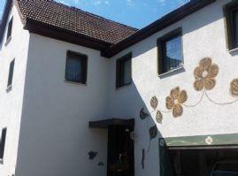 Neustadt b. Coburg Häuser, Neustadt b. Coburg Haus kaufen