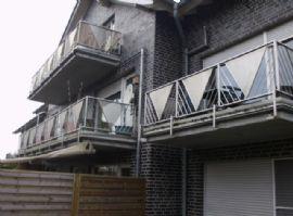Münster Wohnungen, Münster Wohnung kaufen