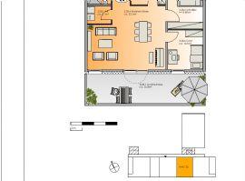 Wittlich Wohnungen, Wittlich Wohnung mieten