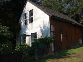 Haus kaufen köln mülheim
