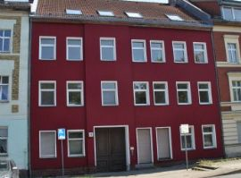 Brandenburg an der Havel Wohnungen, Brandenburg an der Havel Wohnung mieten