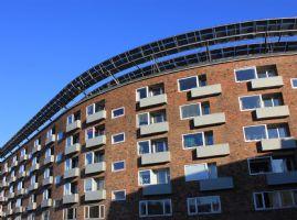 Nürnberg, Mittelfr Renditeobjekte, Mehrfamilienhäuser, Geschäftshäuser, Kapitalanlage