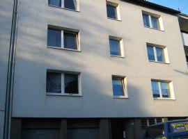 Wuppertal Wohnungen, Wuppertal Wohnung mieten