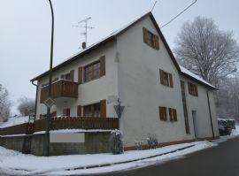 Neuburg - Unterstall Wohnungen, Neuburg - Unterstall Wohnung mieten