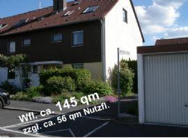 Höchberg Häuser, Höchberg Haus kaufen