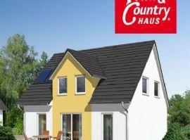 Homburg, Saar Häuser, Homburg, Saar Haus kaufen