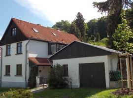 Jena - Jenaprießnitz/Wogau Häuser, Jena - Jenaprießnitz/Wogau Haus mieten