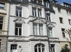 Köln -Nippes Wohnungen, Köln -Nippes Wohnung mieten