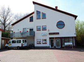 Grünstadt Wohnungen, Grünstadt Wohnung mieten
