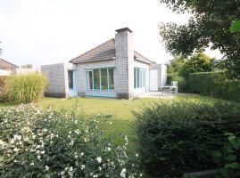 Dirkshorn Häuser, Dirkshorn Haus kaufen
