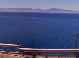 Finike Antalya Wohnungen, Finike Antalya Wohnung kaufen