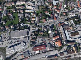 Hall in Tirol  Häuser, Hall in Tirol  Haus kaufen