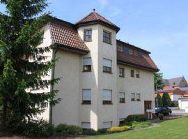 Hettenleidelheim Wohnungen, Hettenleidelheim Wohnung mieten