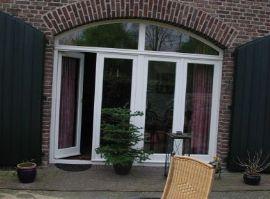 zweifamilienhaus bocholt suderwick zweifamilienh user. Black Bedroom Furniture Sets. Home Design Ideas