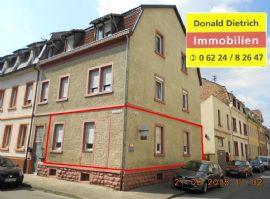 Heidelberg-Rohrbach Wohnungen, Heidelberg-Rohrbach Wohnung mieten