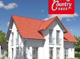 Dillingen, Saar Häuser, Dillingen, Saar Haus kaufen