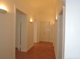 Berlin Charlottenburg Wohnungen, Berlin Charlottenburg Wohnung mieten