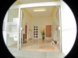 Krefeld Büros, Büroräume, Büroflächen