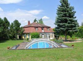 Wultendorf Häuser, Wultendorf Haus kaufen