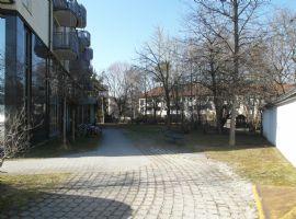 München Ramersdorf, Alt Perlach Wohnungen, München Ramersdorf, Alt Perlach Wohnung kaufen