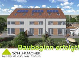 Germering, Oberbay Häuser, Germering, Oberbay Haus kaufen