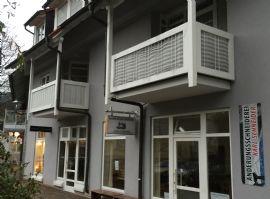 Zell am Harmersbach Wohnungen, Zell am Harmersbach Wohnung mieten