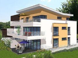 Sankt Augustin Wohnungen, Sankt Augustin Wohnung kaufen