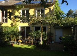 Düseldorf Häuser, Düseldorf Haus kaufen